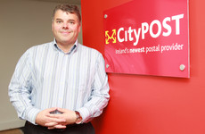After a garda probe and potential cyber breach, CityPost is headed for liquidation