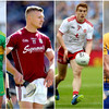 Donegal and Tyrone's Super 8s clash is sold out while some tickets remain for Galway-Clare replay