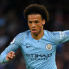 Sane: Man City getting closer to winning Champions League