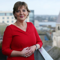 'Utter nonsense': Sinn Féin MEP rubbishes reports that she is against vaccinations