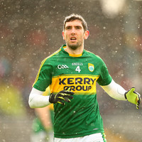Kerry name three changes while Kildare make one adjustment for final Super 8s showdown