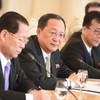 North Korea criticises US for acting with 'alarming' impatience on denuclearisation issue