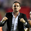 Stoppage-time winner seals 'incredible' Championship start for Lampard