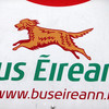 Bus Éireann investigates incident where customer was 'trapped by luggage hold door'