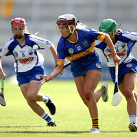 Tipperary tough it out to end semi-final drought with victory over gutsy Waterford