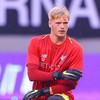 'He's an outstanding talent' - Klopp heaps praise on Cork goalkeeper Caoimhin Kelleher