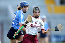 Gallant Galway power past Dublin to set up All-Ireland semi-final rematch against Kilkenny