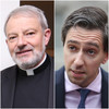 'Please just make it stop!': Simon Harris hits back at Bishop over contraception comments
