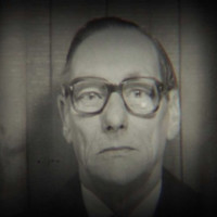 Body found in Wales confirmed to be Irish man missing since 1985