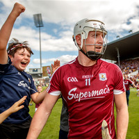 Canning calls out Galway's 'doubters', O'Donnell's wonder goal and Clare miss their chance