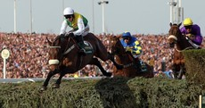 A pinsticker's guide to… the Aintree Grand National
