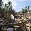 At least 98 killed as powerful quake strikes tourist island of Lombok