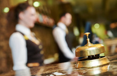 Poll: Should the lower VAT rate be axed for hotels?
