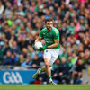 The longest serving inter-county footballer confirms retirement after 19 seasons