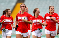 Ruthless Cork put 8-18 past Westmeath to set up mouth-watering clash with Donegal
