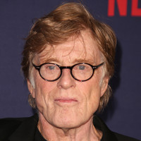 Robert Redford is to retire from acting aged 81