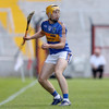 Just one change from Munster final defeat as Tipp take on Galway in All-Ireland U21 final four