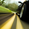 Poll: Should drivers who exceed the speed limit by a greater margin face tougher penalties?