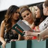 Mark Your Card: your best bets for Day 3 at Aintree