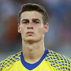 Chelsea to spend €80 million on Bilbao goalkeeper as Courtois replacement - reports