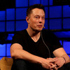 Elon Musk sends Tesla stock price soaring with a tweet