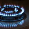Only Sweden is more expensive for EU gas prices than Ireland*