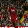 Liverpool conclude free-scoring pre-season with win over Torino