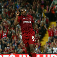 Liverpool conclude free-scoring pre-season with win over Torino
