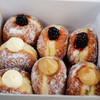 7 trends that need to sweep Dublin now that doughnuts are on the way out