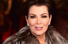 12 times you were much more like Kris Jenner than you'd care to admit