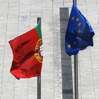 Two down, 23 to go: Portugal second country to ratify Fiscal Compact