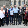 Thalidomide group welcomes right to discover State documents in 'mother of all battles'