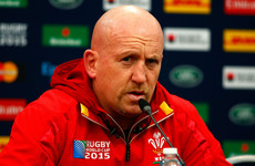 Long-term Gatland assistant Edwards will return to rugby league after World Cup
