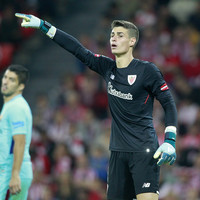 Chelsea sign Kepa Arrizabalaga in record deal for a goalkeeper