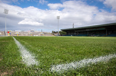 Gaelic Grounds to show Limerick-Galway All-Ireland hurling final on giant screen
