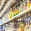 'Fatal' level of alcohol can be bought in Ireland for €10