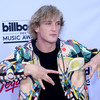 Logan Paul revealed that he wants to fight Conor McGregor