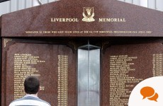 Column: 'People are dying without ever having had justice' - Hillsborough 23 years on
