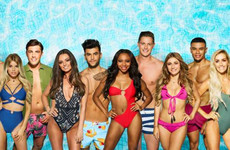 CBS have bought the rights to make an American version of Love Island