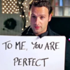 People are sharing the three words they think are infinitely better than 'I love you'