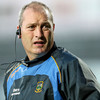'It's a great honour to be associated' - Tipp senior boss contender focused on All-Ireland U21 final against Cork