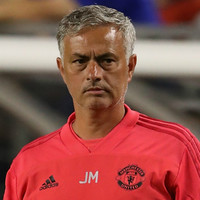 'I'm not confident' - Mourinho does not expect United to make any signings on deadline day