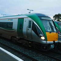 Rail services suspended between Malahide and Clongriffin after bus hits railway bridge