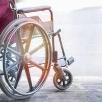 Whistleblower alleges serious wrongdoing in St John of God's disability care centre