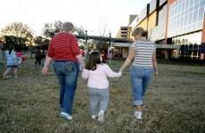 Plans to weigh children as they start school
