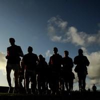 Fancy a game... in Warsaw? Poland prepares for European GAA tournament
