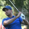 Jason Day in tears after death of 'good buddy' Lyle