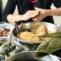 5 things I've learned: Lillian Luk, the home chef who started a top supper club
