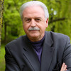 The case for following Marty Whelan on Twitter