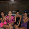 Here's everything we know about Kylie Jenner's 21st party last night